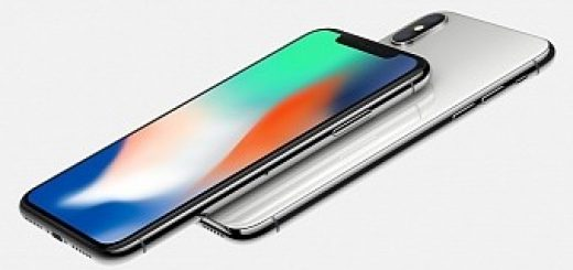 , iPhone X Facial Recognition Causes Production Delays, WSJ Reports