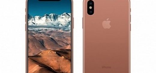 , New Source Confirms Top iPhone 8 to Cost $1,200