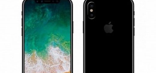 , Yet Another Sign That the iPhone 8 Will Be Delayed