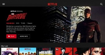how to watch netflix in india on ipad