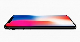, Apple Has a Backup Plan for a Cheaper iPhone Next Year