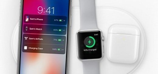 , Apple Purchases Wireless Charging Company Because Cables No Longer Make Sense