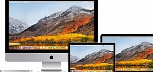 Apple releases macos high sierra 10 13 1 beta 3 with fix for wpa2 krack bug