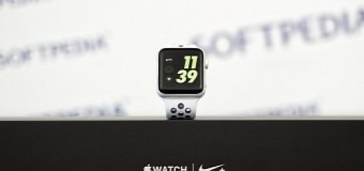 , Apple Releases watchOS 4.1 with New Radio App, LTE Apple Music Streaming