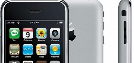 Apple s jony ive we created the iphone because all phones were awful