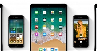 , Apple Seeds Beta 2 of iOS 11.1, macOS 10.13.1, and tvOS 11.1 to Public Testers