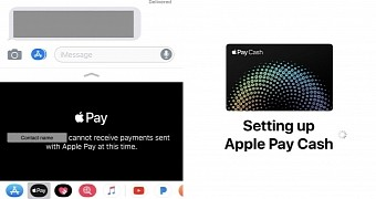 , Apple Starts Testing Person-to-Person Payments with iPhones
