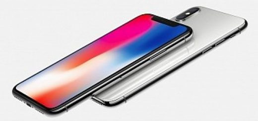 Apple swears it won t trick you into buying the most expensive iphone x