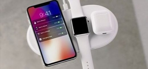 , Apple to Ready 3 Million iPhone X Units for November 3 Launch