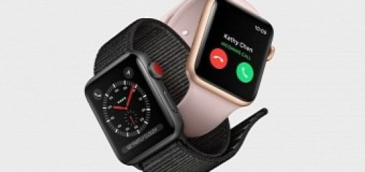 , Apple Watch Series 3 LTE Activation Failing with Several Errors