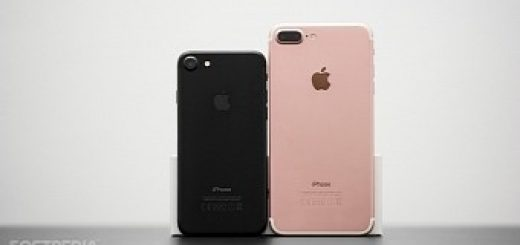 , iPhone 7 Much More Successful than the iPhone 8, Survey Reveals