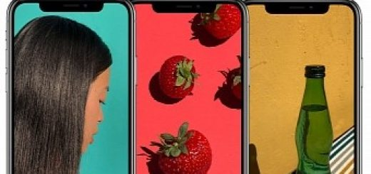 , iPhone X More than 2 Years Ahead of Android Phones, Top Apple Analyst Says