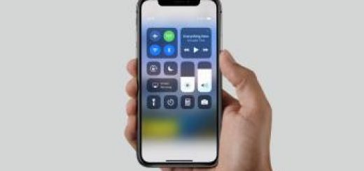 , iPhone X Ready for Launch as Foxconn Starts Shipments