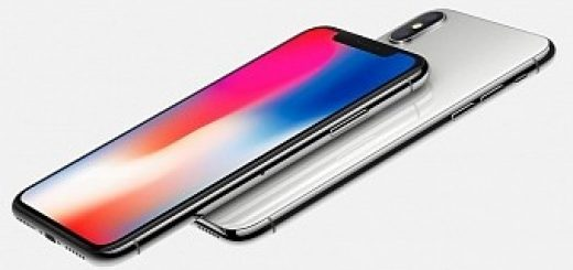 It costs 3 to use to an iphone x every day