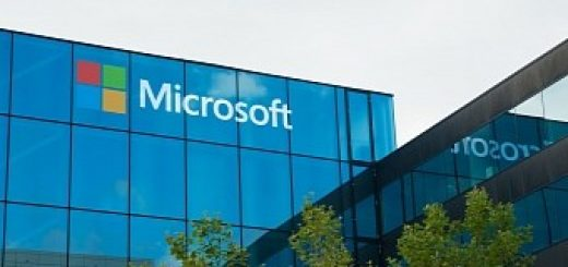 , Microsoft Windows, Surface, Cloud Bring Home the Bacon in FY18 Q1