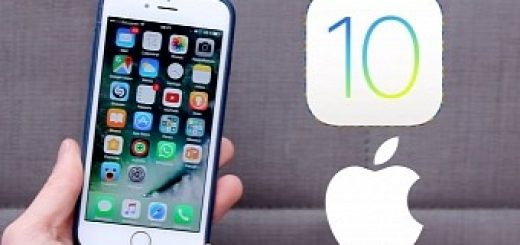 , Oh, No: Apple Blocks iPhone Downgrades from iOS 11 to iOS 10