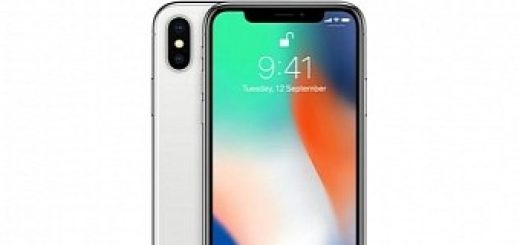 , Only the Luckiest Apple Fans Will Be Able to Buy an iPhone X Next Month