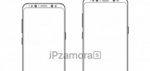 , Samsung to Copy Apple, Remove Headphone Jack, Offer 3D Facial Recognition on S9