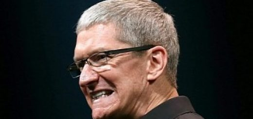 , Shocker: Not Everyone Is Over the Moon About the iPhone X