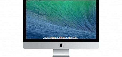 , Windows 10, Not Apple's Mac, Helping the PC Survive