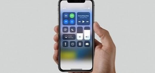 , Apple Design Chief Promises Innovation Will Continue with 2018 iPhone X