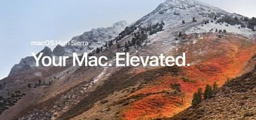Apple now seeding first macos high sierra 10 13 2 xcode 9 2 betas to developers