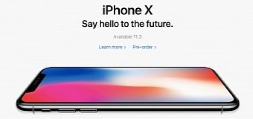 , Apple Outs New App Store Resources and Updated Marketing Guidelines for iPhone X