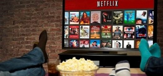 Apple planning to launch a netflix rival next year