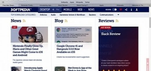 Apple releases safari technology preview 44