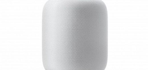 , Apple's HomePod Speaker Won't Be Coming for Christmas, Delayed Until Early 2018