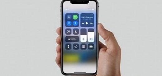 , Apple's iPhone X Wasn't Supposed to Launch Until Next Year