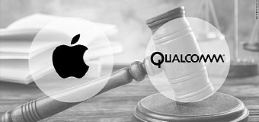 , Apple Sues Qualcomm for Patent Violation with Snapdragon Processors