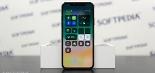 , Apple Supplier Now Making 550,000 iPhone X Units Per Day