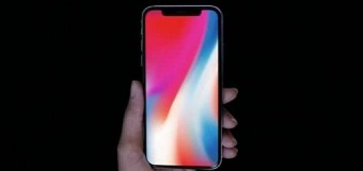 , Apple to Launch Not One but Two iPhones with OLED Displays in 2018