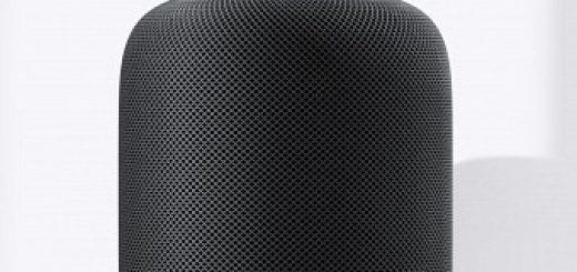 Apple will bring the top iphone x feature to smart speakers