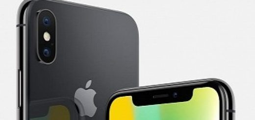Best buy stops overcharging for the iphone x because of you know you