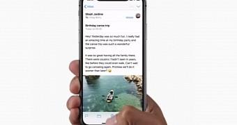 new apple iphone ringtone 2017 download