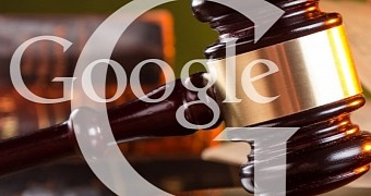 , Google Sued Over Illegally Harvesting Personal Data from iPhones