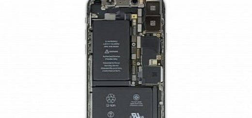 , iFixit Teardown Reveals What's Inside the iPhone X