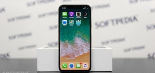 , iPhone X Breaks Black Friday Records with 6 Million Sold Units