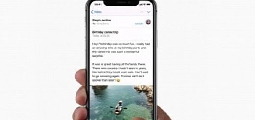 , iPhone X Face ID Breached by Mother-Son Couple with No Hacking Skills
