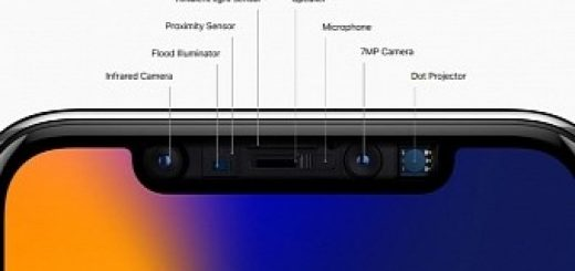 Iphone x face id won t work when battery is below 10
