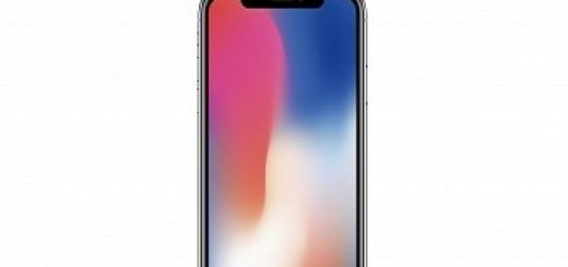 , iPhone X Is Finally Here, Sales Kick Off in Australia and New Zealand