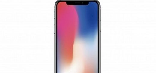 Iphone x to arrive in 13 additional countries across europe asia on november 24