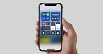 , It's Party Time: iPhone X Officially Available in 70 Countries