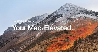 , Major macOS High Sierra Security Flaw Discovered, Here's How to Protect Your Mac