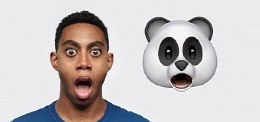 Not cool apple not cool animoji could work on older iphones as well