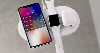 , People Will Spend All Their Christmas Money on the iPhone X