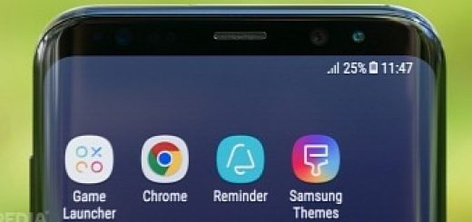 Samsung won t copy apple yet galaxy s9 will feature improved facial recognition