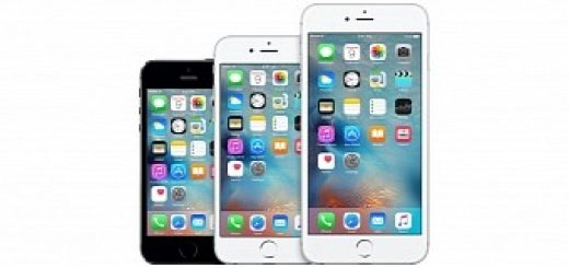 , Apple Apologizes for Slowing Down Old iPhones, Offers $29 Battery Replacements